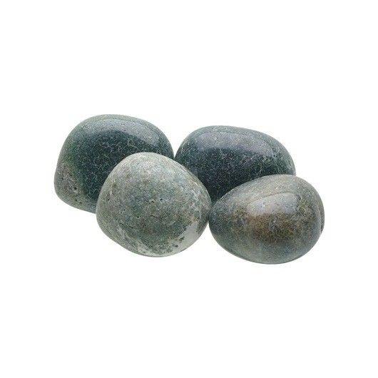 FLUVAL DECOR Piedras 40-50mm 700g - #FaunAnimal Los guijarros, piedras y grava son perfectos para crear presentaciones visuales llamativas y elegantes en tu acuario.