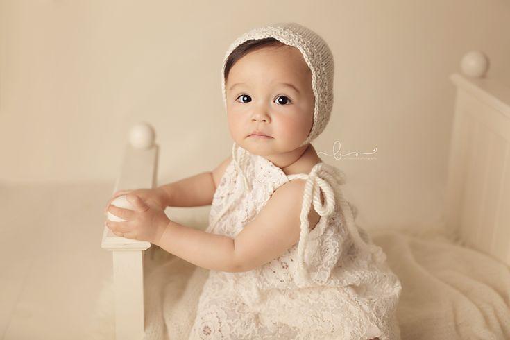 Angelina Bonnet