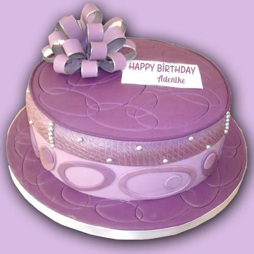 Birthday Cake Images With Name Deep : 1000+ ideas about Birthday Cakes For Ladies on Pinterest ...