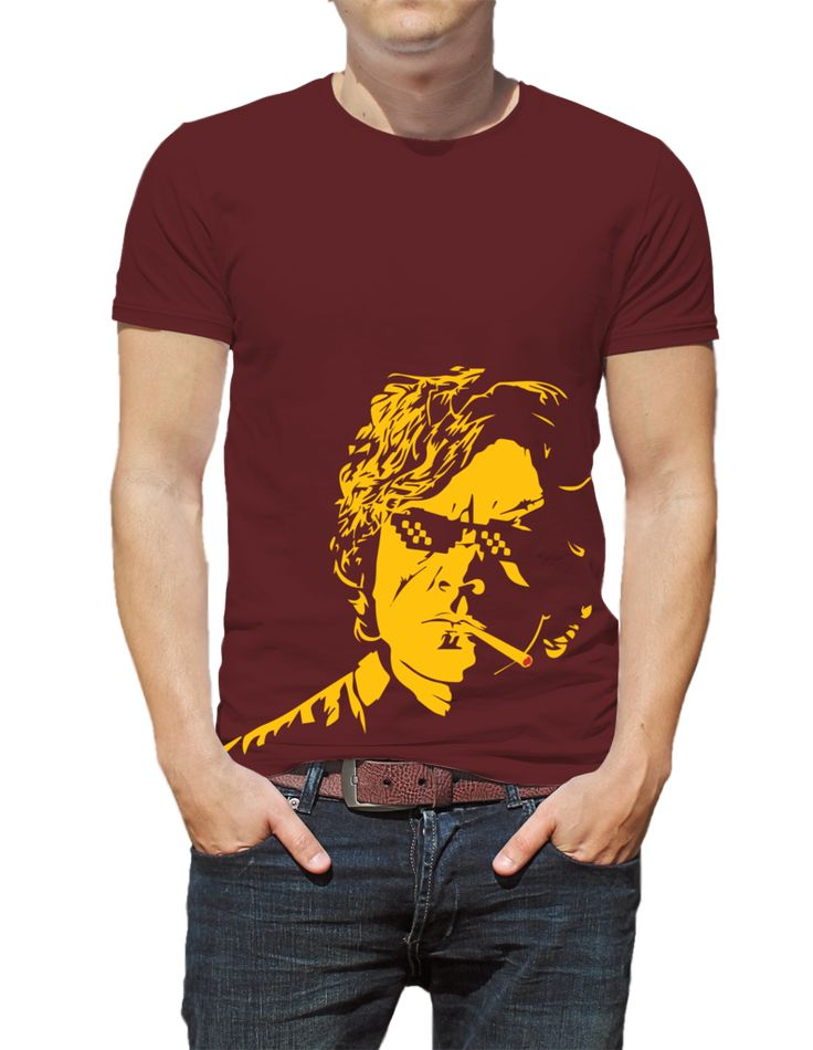Tyrion Thug Life T-Shirt #gameoftrones #lannister #thuglife