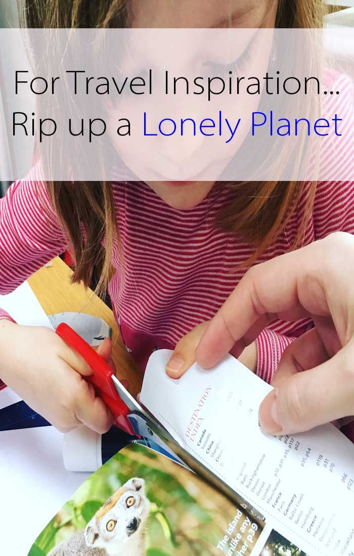 cutting-up-the-lonely-planet