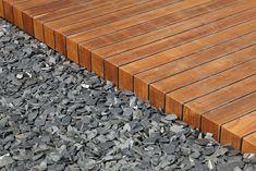 Progettazione arredamento per esterni, pavimenti per esterni - Milano - Alimonti