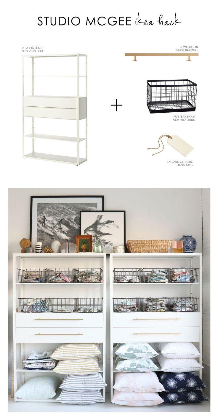 Best 25 Ikea Office Hack Ideas On Pinterest Ikea Desk