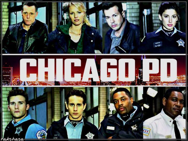 Chicagos b96 963 fm serie tv tv