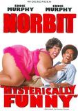 Norbit [WS] [DVD] [Eng/Fre] [2007]