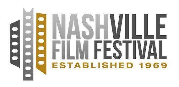 Scott Borchetta Joins Nashville Film Festival Board of Directors