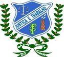 Acesse agora Prefeitura de São Miguel do Guamá - PR divulga autorização do Concurso Público  Acesse Mais Notícias e Novidades Sobre Concursos Públicos em Estudo para Concursos