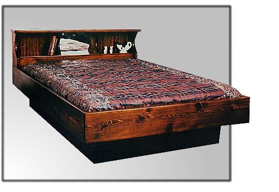 33 Best Waterbeds Of Old Images On Pinterest