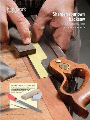 5 + Wonderful Best Woodworking Workbenches Ideas