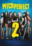 Pitch Perfect 2 [DVD] [Eng/Fre/Spa] [2015], 61142595