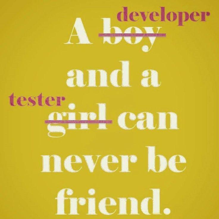 #adroid #web #webdesign  #engineering #computer #computerscience  #webprogramming #programming #developing #developer #coding #html #html5 #css #css3 #jQuery #ajax  #php #JavaScript #java #advance_java #core_java #Windows #linux #ubuntu #ios