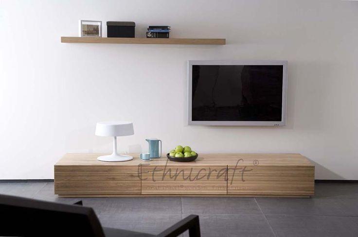 eik-interieur-stonecut-tvmeubel-laag-51356+51359.jpg 960×637 pixels