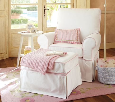1000 Images About Pottery Barn Kids Dream Nursery