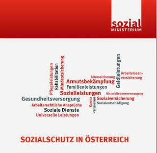#Vorarlberger Bloghaus: [ #FREIHANDbuch ] Das System des Sozialschutzes in...