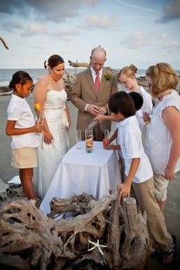 37 Best Wedding Rituals Images On Pinterest