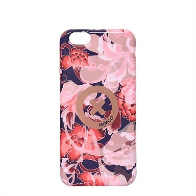 SUPER HARD CASE FOR IPHONE 6S | PHONE CASES - MIMCO
