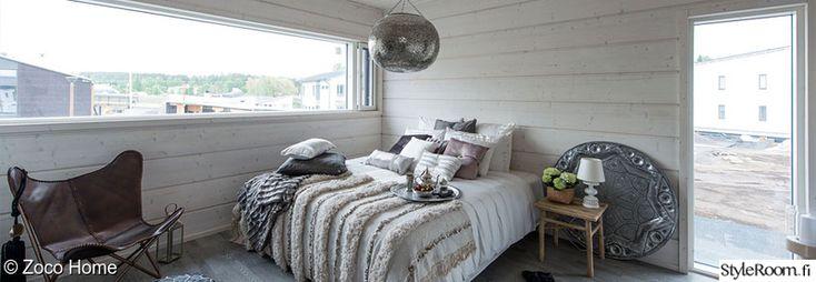 makuuhuone,valaisin,marokkolainen,pouf,handira