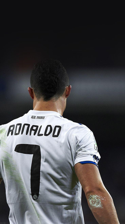 hc74-cristiano-ronaldo-7-real-madrid-soccer