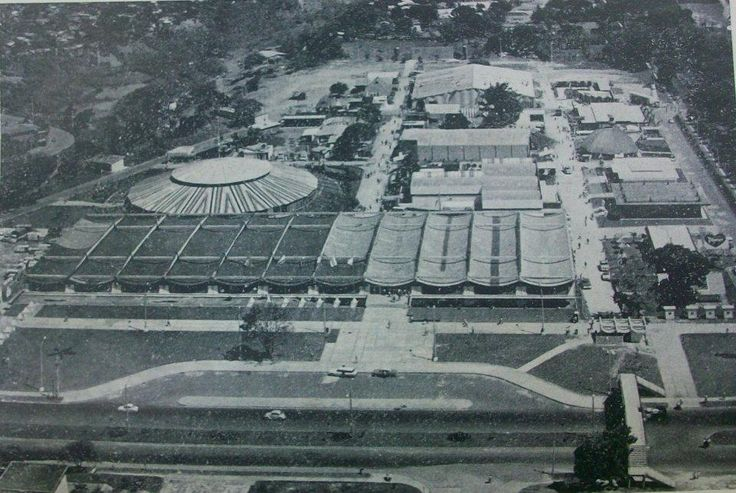 FIES 1965