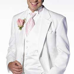 All White Suit For Men For Wedding - 10 Cheap Online Retailers