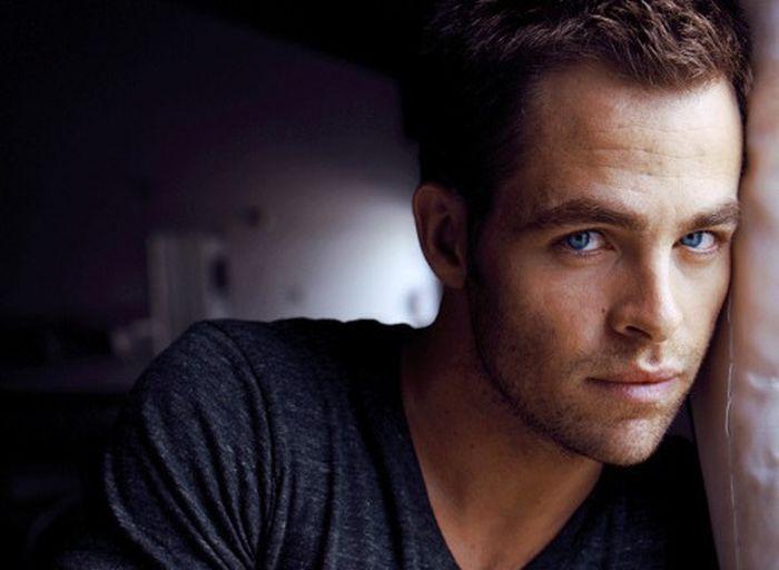 Top 55 celebridades masculinas 2012 (108 fotos) - Metamorfose Digital