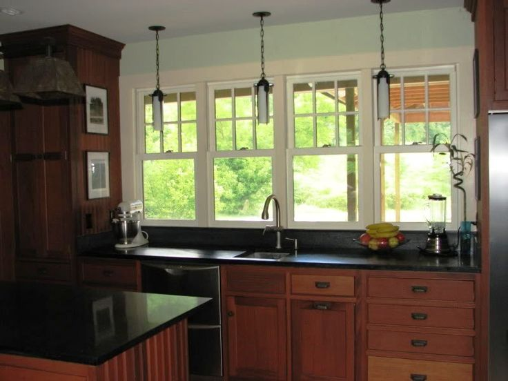 kitchenwithwindows cool kitchen window styles ideas for kitchen windows lovely. Interior Design Ideas. Home Design Ideas
