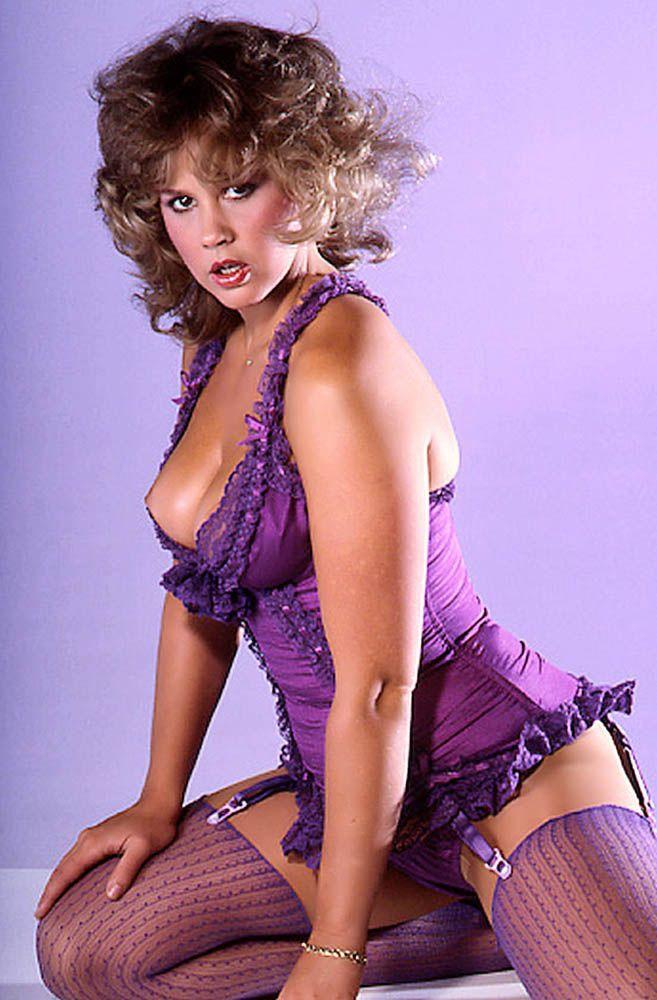 Linda blair hot