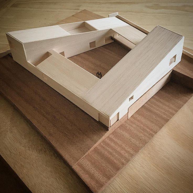 nexttoparchitects: #nextarch by @chavomacias...
