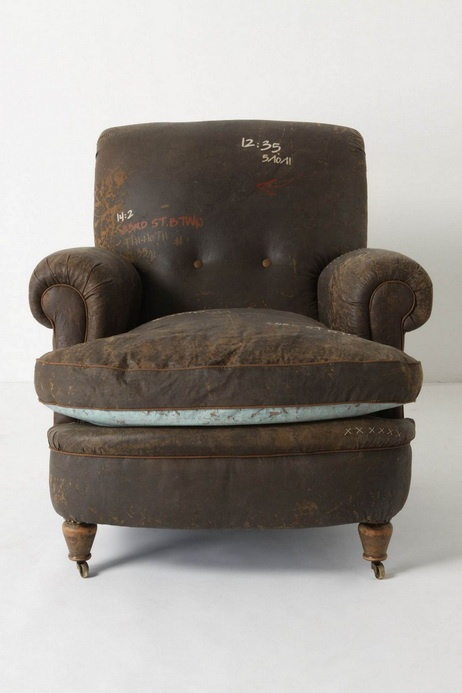 there isnu0027t anything better than a big comfy chairand this one is epicly beautiful