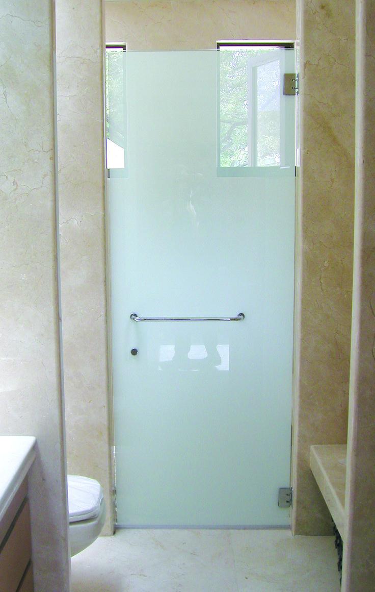 34 best bathrooms images on pinterest etched glass for Jaquar bathroom designs