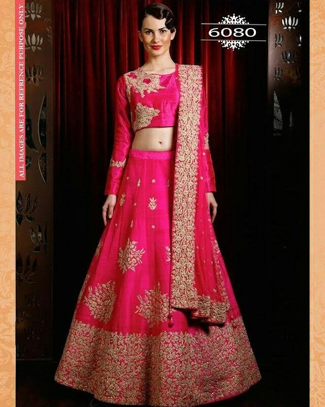 To place ur order send msg on whatsapp at +918400060006 📱📞 ✈️we ship worldwide