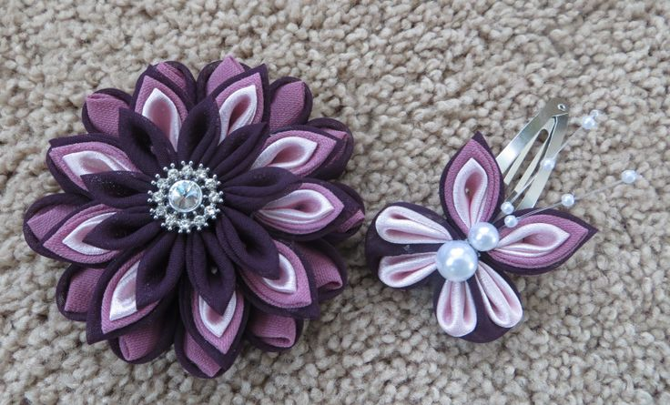 Take orders. Could be a pin or hair band $25
