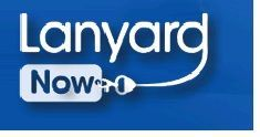 Extensive Range Of Lanyard Styles at Lanyardnow