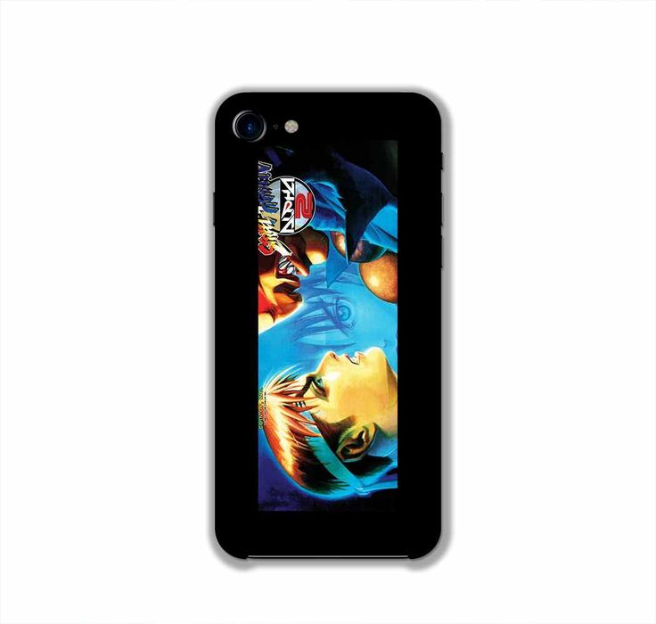 cool Street Fighter Alpha 2 Arcade Marquee iPhone - Samsung Galaxy Cell Phone Case Check more at https://ballzbeatz.com/product/street-fighter-alpha-2-arcade-marquee-iphone-samsung-galaxy-cell-phone-case/