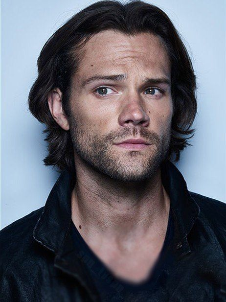 Best 25+ Jared Padalec...
