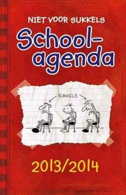 agenda voorbeeld 194x300 agendas
