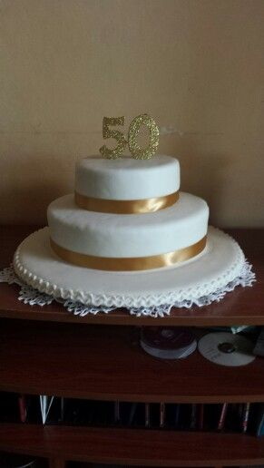 17 mejores im genes sobre tortas de 50 a os en pinterest - Ideas para cumpleanos de 50 anos ...