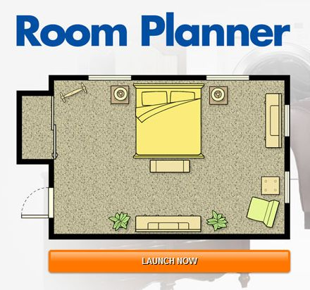 Astonishing Bedroom Layout Planner Contemporary - Best idea home .