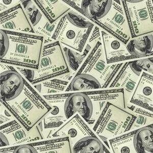 Love this.make money online blog make-money-online make-money-online make-money-online money