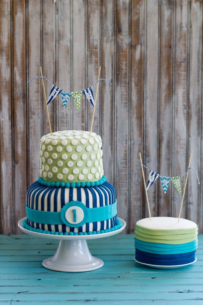 7 best images about birthday boy on pinterest 1st birthday party