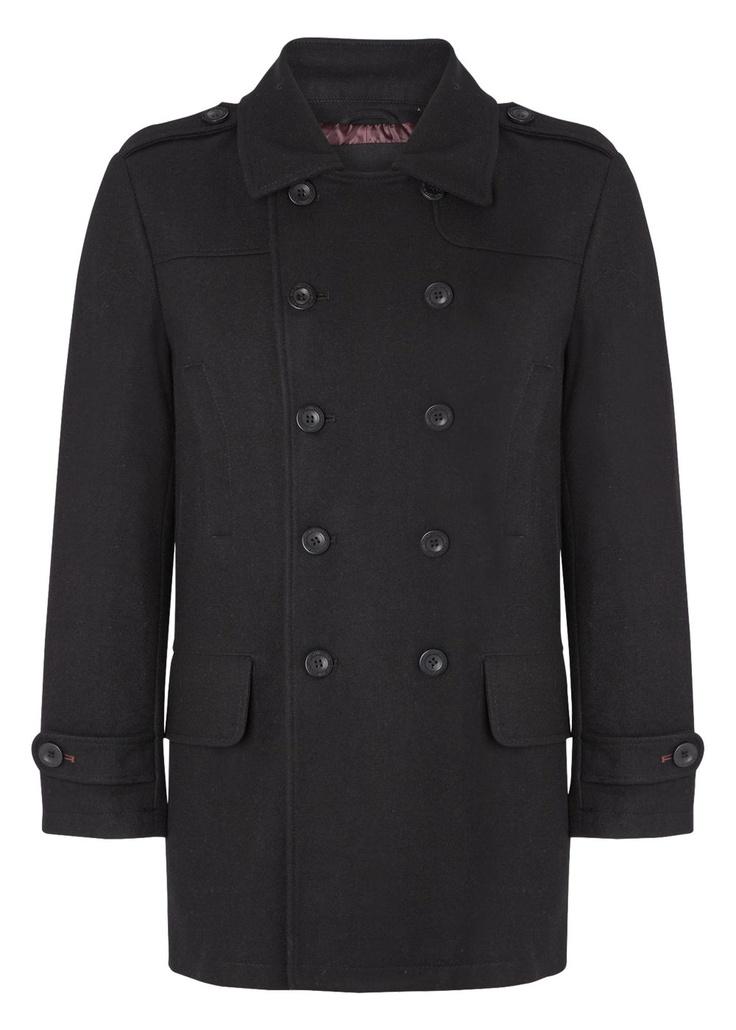 Matalan womens coats