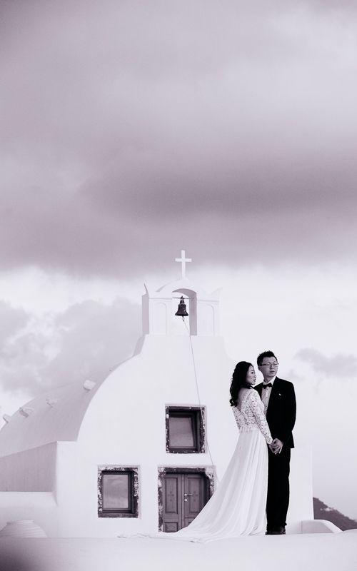 Miltos karaiskakis #santorini #photography #photographer #videography…