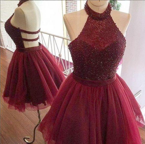 comprar obtener nueva comprando ahora Great > Prom Dress Up Days :)   15cs   Vestidos para ...
