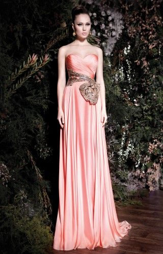 1000  images about [Collection] Evening dresses on Pinterest ...