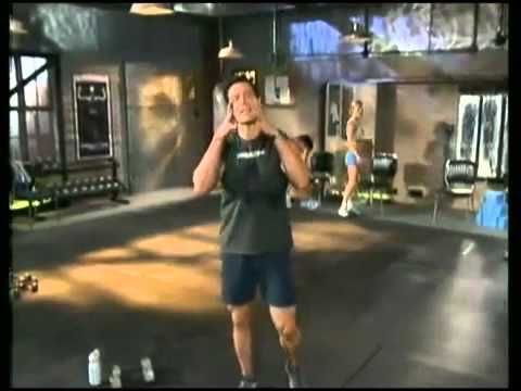P90x Workout Download - Lots of workouts