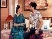 Suhani Si Ek Ladki 17th November 2014 Episodehttp://indiastv.com/serials/suhani-si-ek-ladki-17th-november-2014-episode/