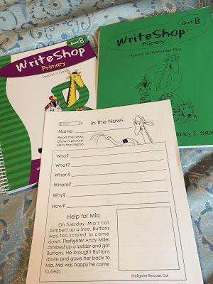 5 Ways To Make Writing Fun | Wonderfully Chaotic