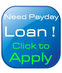 Cash advance newport oregon photo 1