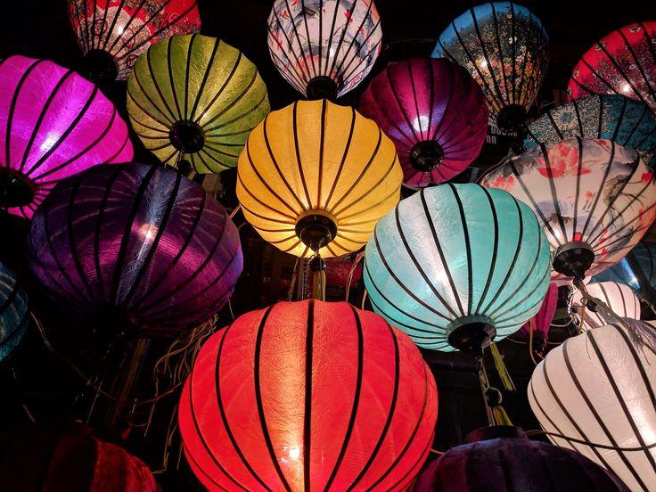 Top Tech Travel Tips when visiting China Arts, crafts