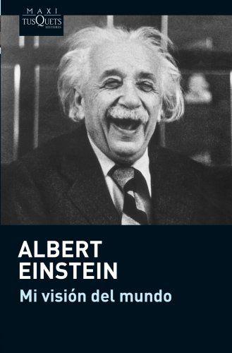 Famoso por su teoría de la relatividad, que trastornó todas las concepciones previas sobre la gravitación, el cosmos, la geometría y, en general, toda la ciencia moderna, Albert Einstein fue, además de genio científico, un gran humanista: partidario de la convivencia pacífica entre los pueblos, fue un observador atento y lúcido de la vida social …